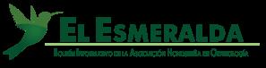 Emerald_Logo_High_Res copia